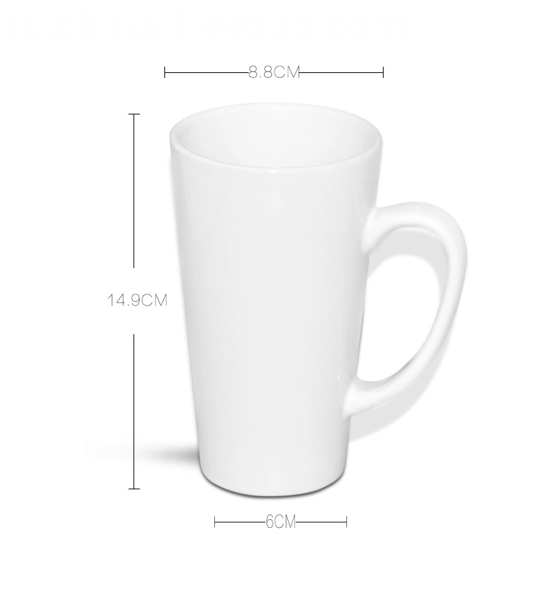 sublimation mug (1)